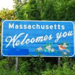 Push to Legislators for Sports Betting in Massachusetts