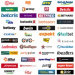 Football Index becomes an International Betting Integrity Association (IBIA)  affiliate member
