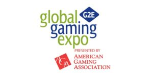 G2E's Innovation Lab to Feature Robust Lineup of Disruptive Technology Leaders