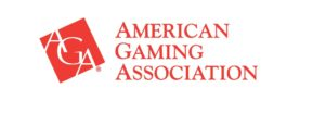 American Gaming Association Releases New Responsible Marketing Code for Sports Betting