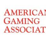 American Gaming Association Applauds Senate Passage of CARES Act