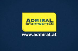 NOVOMATIC subsidiary ADMIRAL Sportwetten GmbH receives a sports betting licence in Germany