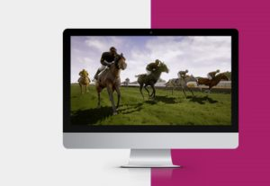 UKGC approves BetConstruct's Virtual Sports Software