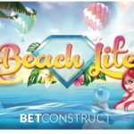 BetConstruct expands boundary-pushing games portfolio