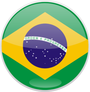 Brazil Government accelerates sports betting privatisation