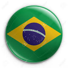 Brazil's Ministry of Economy seeks preliminary draft of the sports betting enforcement rules by end of the year.