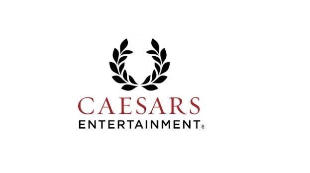 Caesars Ent Prev Im