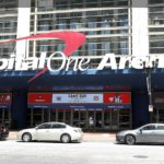 William Hill Officially Opens  Sports Book at Capital One Arena in Washington, D.C.