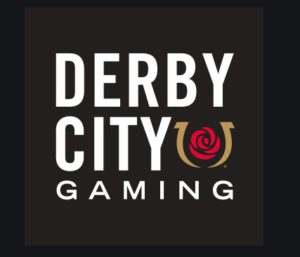 Churchill Downs to Reopen Derby City Gaming