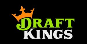 DraftKings is the 6th authorized NBA Sportsbook