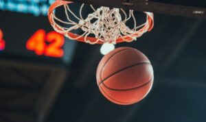 Washington Governor signs bill allowing sports betting