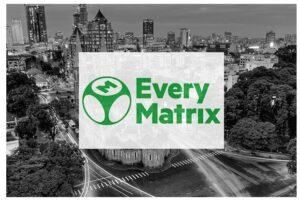 EveryMatrix  response to the UKGC review B2C review