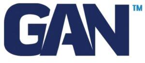 GAN Plc Trading Update