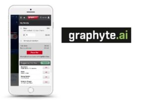 Graphyte launches Intelligent Layouts to bring effortless Netflix-style hyper-personalisation to Betting & Gaming operators