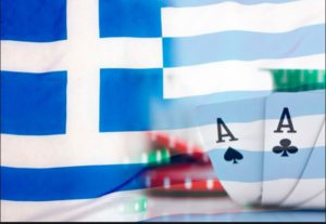 Greece begins Licensing process for online betting and gaming operations
