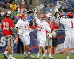 Maryland Sports Betting Proposal Progresses in Senate