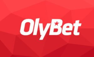 Olympic Entertainment Group Partner with brand OlyBet the NBA as official Betting Partner