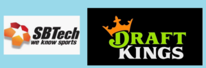DarftKings Acquires SBTech