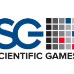 Scientific Games Powers Sports Betting for Betfred in Colorado