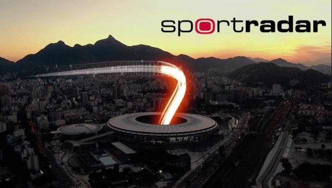 Sportadar
