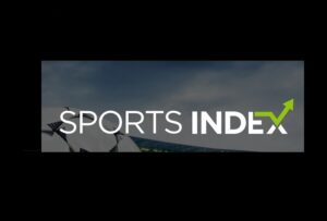 Sports Index Announce Deal With Betfair Exchange Ahead of the 2020/21 Premier League Season