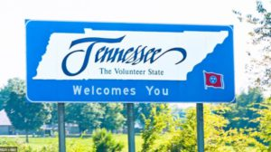 Tennessee lottery officials hope to launch online sports betting by Nov. 1
