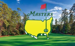 DraftKings To Make Debut at 2020 Masters with Bryson DeChambeau in Exclusive Multi-Year Deal