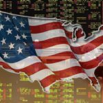 US casino industry told to expect revenue recession