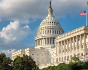 Washington DC Mobile Sports Betting Launch has further Delay