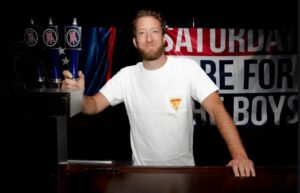Penn National Gaming agrees to buy a 36% interest in Barstool Sports for $163 million