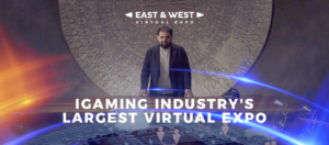 Betconstruct Hosts East & West Virtual Expo Reconnects the Industry