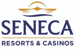 Seneca Resorts to start sports betting operations next month
