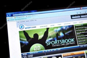 New York Senator Addabbo pushes Gov. to legalize mobile sports betting by the end of 2020