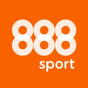 888 partners with Betbright
