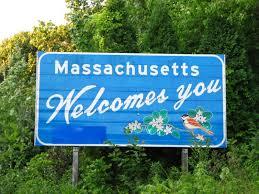 Push to Legislators for Sports Betting in Massachusetts