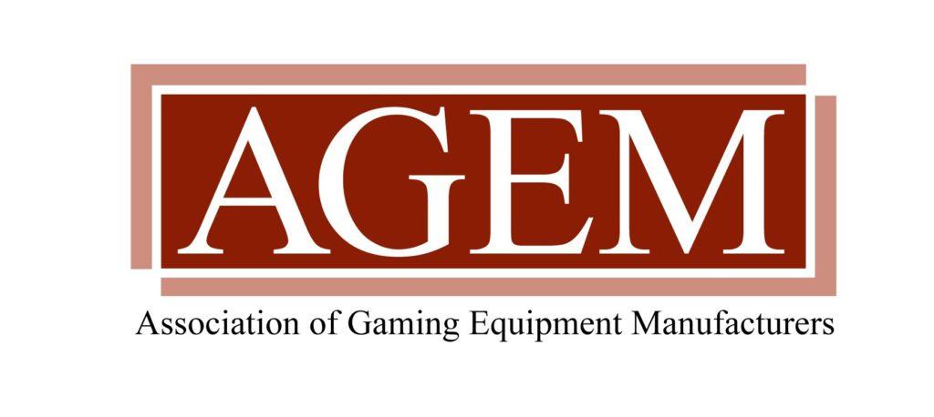 Image précédente d'Agem