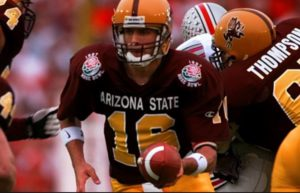 Arizona Sports Betting Bill looking more promising