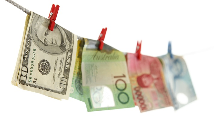 Money laundering sports betting asian handicap betting definition