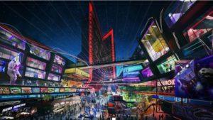 Atari Hotel Coming to Las Vegas