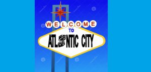 New Jersey Sportsbooks hit new revenue record and Atlantic City Casino revenue up 9.3% in January