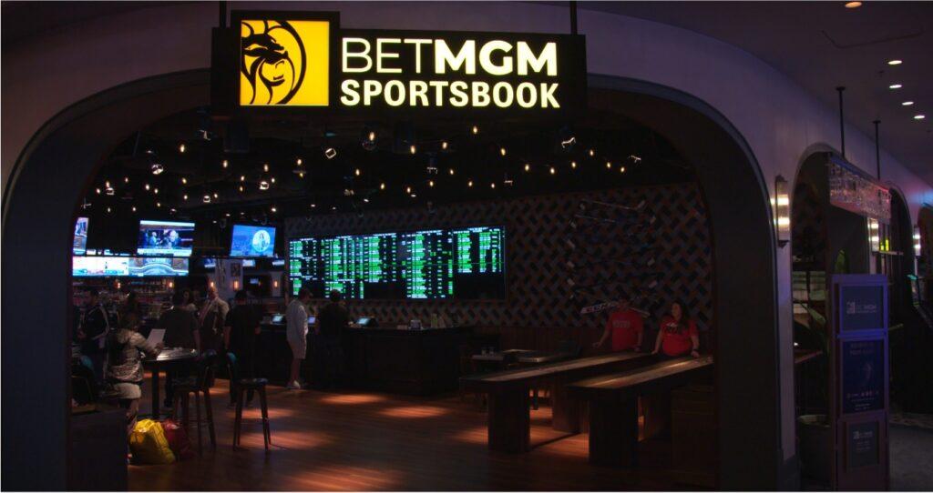 Resorts sports betting silva vs weidman betting odds