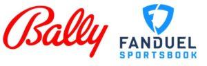 Bally's Atlantic City Hotel & Casino opens FanDuel Sportsbook