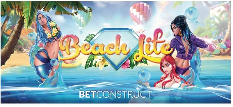 BetConstruct expands boundary-pushing games portfolio