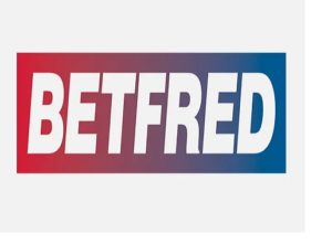Betfred donates £32,000 to the Stroke Association