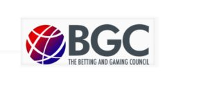 UK's Five Biggest members of Betting Gaming Council confirm £100 Million pledge to help treat problem gamblers