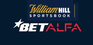 William Hill PLC acquires majority stake in Alfabet S.A.S.