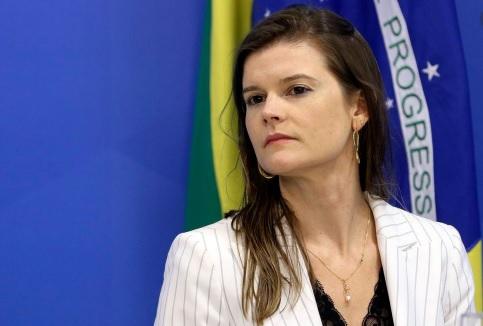 Brazil Gov
