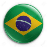 Brazil Sports Betting enforcement rules could be in-place by late November