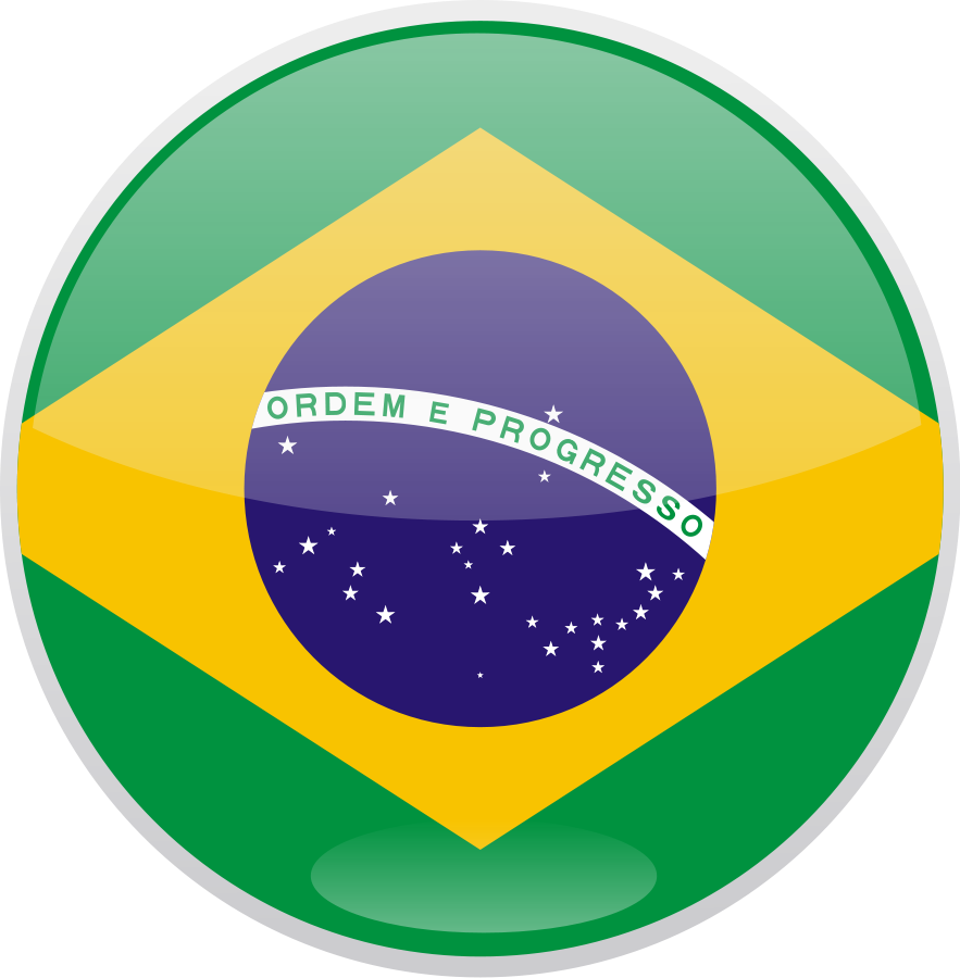 Sports betting brasil all matches and betting odds tomorrow is friday
