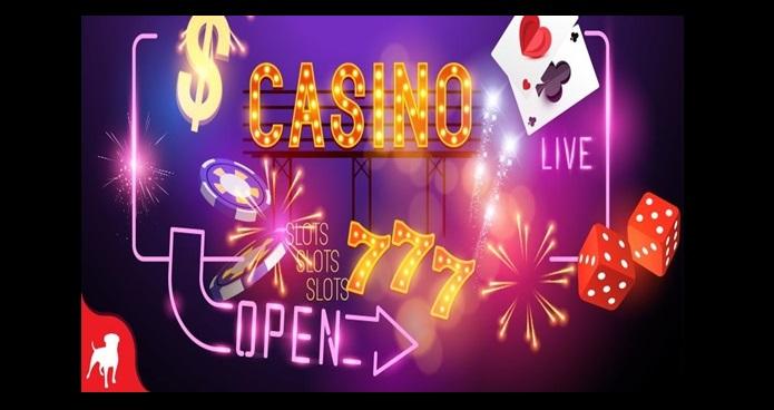 Casino Preview Window Version